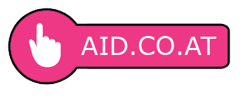 aid.co.at
