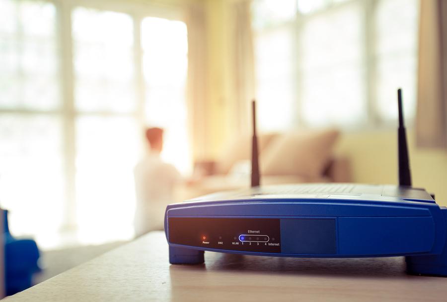 wlan-funktioniert-nicht-mehr-wlan-router-schuld